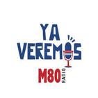 Entrevista: Carlos Sánchez-Herrero y la iniciativa de YaPress para jóvenes emprendedores en EE.UU