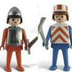 s01xe01: los juguetes de nuestra infancia