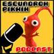 Podcast #117 - Especial: Nintendo se ha FOLLADO el E3