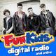 Fun Kids Interviews