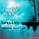 AORLAND 138 Edición: Crazy World