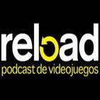Podcast Zona Reload