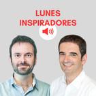 25. Sara Villegas, Seduce y Venderás. - LUNES INSPIRADORES [20-02-17]