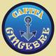 Capità Gingebre (21-02-2018)