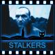 Stalkers - Episodio 53: Tony Jaa salta más alto que Pele