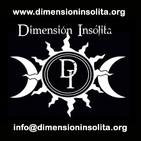 Nuevo  Dimensión insólita