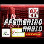 FFEMENINO RADIO PGM 169 [6x13]