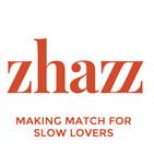 Zhazz | Artículos