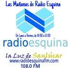 Las Mañanas de Radio Esquina 25/07/2017