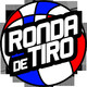 Programa 158 - Ronda de Tiro NBA - PORTLAND Y TORONTO IMPARABLES Y MARCH MADNESS