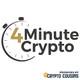 Coinbase On A Shopping Spree | 4 Minute Crypto S1E29