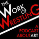 WOW - EP135 - The Podcast Awards