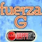 FUERZA G