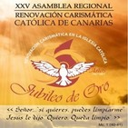 Asamblea RCCE de Canarias