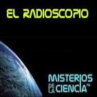 El Radioscopio