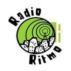 Podcasts Expocomic 2013