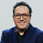 Entrevista a Dani Navarro (03/08/17)