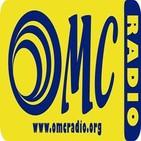 Coberturas Radiofónicas