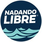 Nadando Libre