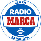 Podcast de Radio Marca Zaragoza