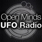 Ray Szymanki, UFOs and Wright-Patterson Air Force Base