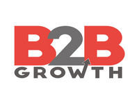 B2B Growth Dinners: Coming to a City Near You