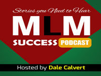 MLM SS 71: Expanding Your Network Marketing Lead Generation Vision (Featuring Chris Dietz)