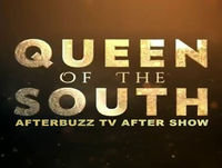 Queen of the South S:2   Sandy Valles & Rosy Coredero guest on Un Pacto Con El Diablo E:3   AfterBuzz TV AfterShow
