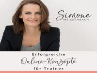 EOKT011: Sommerloch im Online-Business für Trainer?
