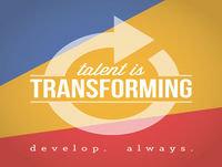 S3E2: Transforming Job Descriptions & Google's New #HRtech Play | with Rob Kelly