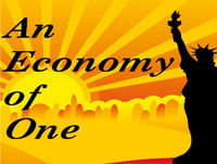 An Economy of One 3/20 Hour 2