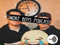 #97 amazing podcast ideas!!?