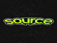 AskSource#36 – Umgang mit Frauen im Internet