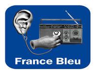 15% des français ont des problèmes d'odorat