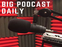 25 Podcast Episode Templates