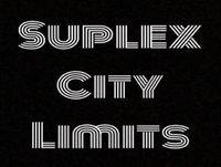 Suplex City Limits Ep. 153