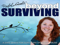 Life After Sexual Abuse: Discover, Define, & Live Your Truth