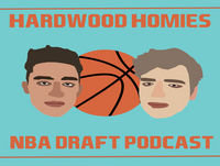 Episode 50 - Prospect Debates: Bagley, Trae, and More