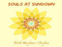 Souls At Sundown Ep. 37