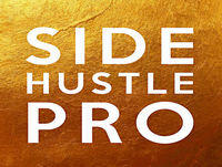 Ep 55: A Year of Side Hustle Pro