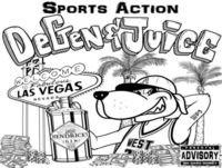 DeGen & Juice Podcast - Episode 28