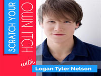 SYOI 73: How To Go From Trash Job To Dream Job With Podcasting | Luis Congdon