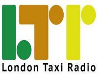 Cab Chat Radio Show E148 21-08-2017