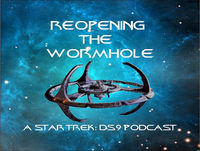 [BONUS] Star Trek: Nemesis (Audio Commentary)