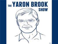 Yaron's News Briefing, 21