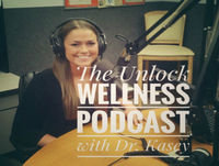 Episode 029- Dr. Lindsey Mathews- BirthFit