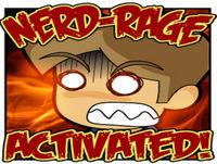 Nerd Rage Weekly - Episode 49: Alien Fights & a Monster-Verse