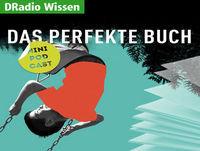 Das perfekte Buch: Ein guter Mensch von Jürgen Bauer