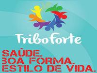 Tribo Forte #084 - Café da Manhã, Performance, Gord. Saturadas e CalvÍcie