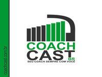 Coachcast #399 – Papo com Ouvintes